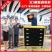 深圳厂家直销3D眼睛消毒柜电影院专用产品正品促销