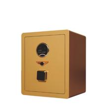 指静脉保险箱XG-B300