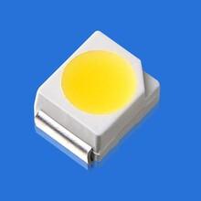 高价回收LED显示屏LED灯珠5730灯珠3528灯珠图片