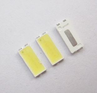 高价回收LED灯珠,回收LED贴片灯珠,LED库存