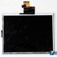 LED显示屏回收LED显示屏回收液晶屏数码屏回收图片