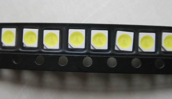 回收LED灯珠回收贴片灯珠发光管回收