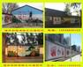 文化墙彩绘文化墙设计制作公司保定文化墙点彩公司