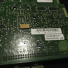 KUKA库卡机器人驱动器示教器电源维修回收销售图片
