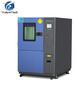 电池低压高空模拟试验箱低气压循环试验机