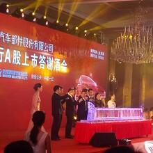 上海展会设备租赁公司
