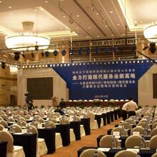 上海庆典舞台搭建公司