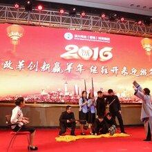 上海专业舞台设备租赁公司