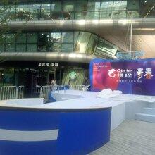 上海舞台灯光搭建公司