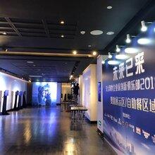 上海电脑灯帕灯追光灯光束灯租赁公司