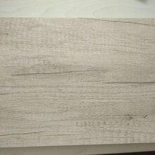 无醛实木板材图片