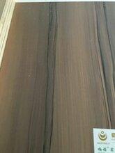 柏诺无醛实木板图片