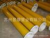 厂家直销自动喷淋专用消防管道