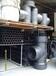重庆龙安管道电熔管件三通