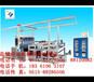 卓远-老厂商-超声波复合机-供您就选择