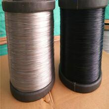 东莞天冈热销优质304不锈钢丝绳1.8mm77不锈钢丝绳免费拿样
