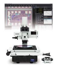 奥林巴斯DSX510i电动数码显微镜