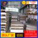 精密6061國標中厚鋁板批發商3003環保合金鋁板價格