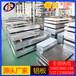 7075冷軋合金幕墻鋁板直銷商4032模具國標鋁板切割