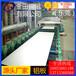 供應5052超寬鏡面鋁板出售商2A12拉絲覆膜鋁板出售