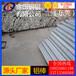 直銷6082四方合金鋁棒供應商2024環保防銹鋁棒批發商