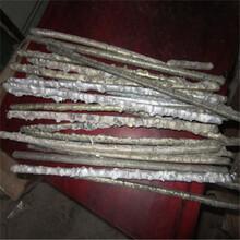 YD合金耐磨气焊条