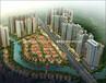 中山奥园精装公寓均价6500元/平现购房享1万抵88折优惠