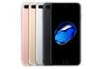 西安苹果7手机分期付款-西安iphone7分期怎么办理