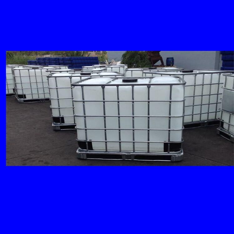 【批发零售200升双环桶200升塑料桶200公斤蓝色双