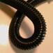 约翰迪尔采棉机专用耐磨采头风管百盛厂家