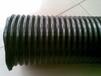 知名企业百盛厂家直销新疆采棉机专用采头风管