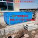 专业定制各种养殖水池帆布水池鱼苗分格水池