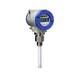 烟台莱山《仪表厂液位计》,0-5米量程射频导纳液位计供应商