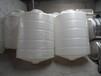 太原30立方酸碱储罐乙二醇双氧水储罐30吨化工储罐日兴PE水箱价格公道厂家直销