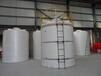 聊城200升塑料水箱安全健康家用水箱日興蓄水容器廠質優價廉
