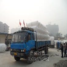 晋中200升塑料水箱日兴蓄水容器厂质优价廉图片