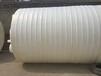 保定30吨塑料储罐化工储罐耐酸碱耐腐蚀日兴容器规格齐全厂家直供