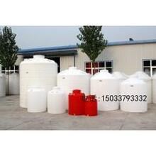 潍坊3吨塑料桶塑料水箱家用食品级水箱日兴现货供应图片