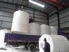 保定200升塑料水箱日兴容器规格齐全厂家直供