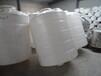 保定现货直供10吨PE储罐10吨塑料水箱甲醇双氧水储罐日兴容器规格齐全厂家直供