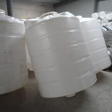 信阳100升塑料水箱带盖家用水箱日兴现货供应图片