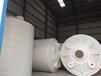 太原30立方大型化工储罐酸碱储罐乙二醇储罐耐腐蚀日兴容器规格齐全厂家直供