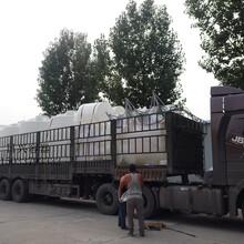 北京通州30吨塑料储罐化工储罐耐酸碱耐腐蚀日兴蓄水容器厂质优价廉图片