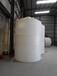 1噸2噸10噸塑料水箱大桶PE儲罐牛筋水箱