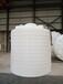 日興供應天津10噸鹽酸儲罐硫酸罐罐化工儲罐廠家應有盡有