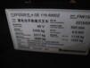 雙橋永恒力林德豐田電動叉車安裝警示燈