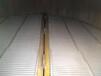 重庆3米平板除雾器销售除雾器厂家直销价格