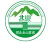 上海平板除雾器生产厂家PP除雾器供应商