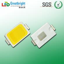 台湾台铭5730贴片LED型号:TM-S5730W-E
