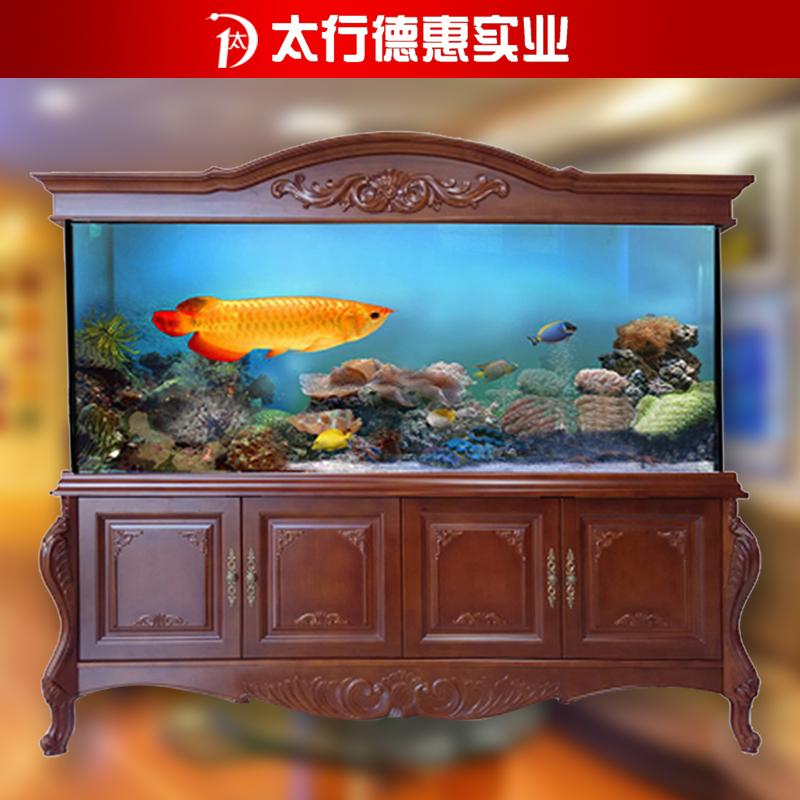 鱼缸招商 图片照片大全